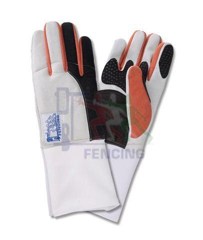 Fencing washable glove PBT FAVORITE