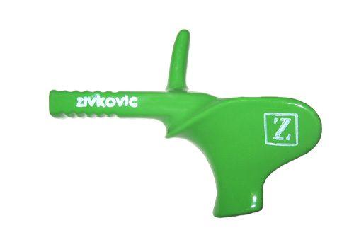 Zivkovic Z Grip
